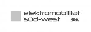 logo_cluster_elektromobilitaet